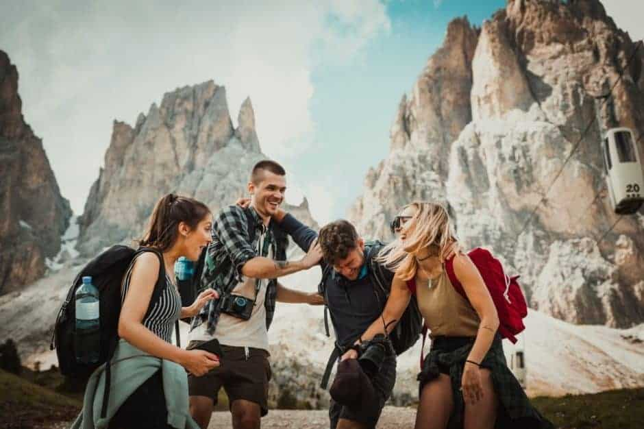 Healthy Boundaries In Christian Dating