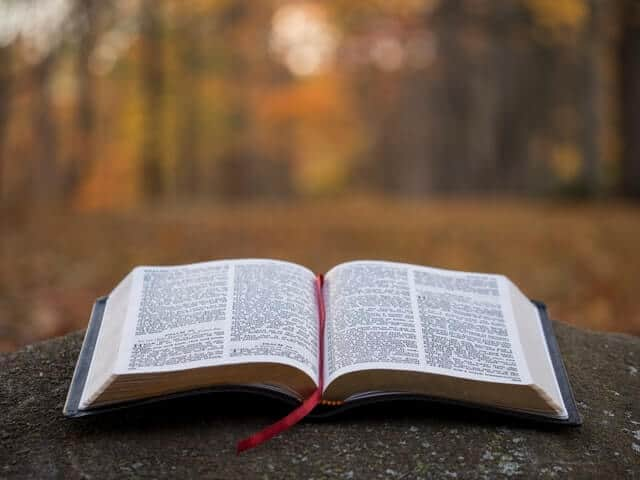 Accountability In Christian Relationships Importance