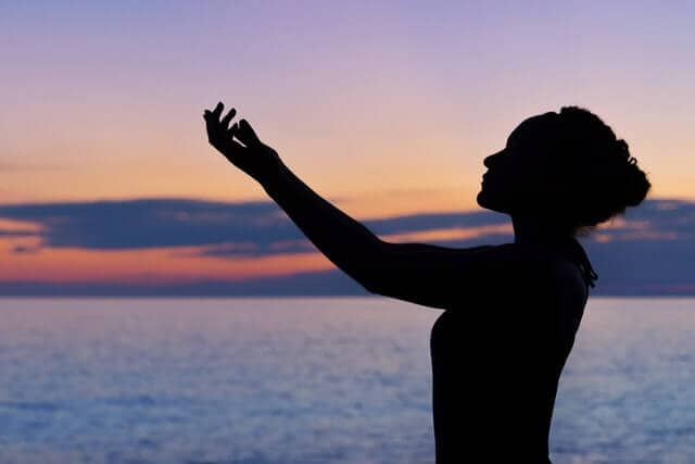 Powerful Prayer For Healing In 2020