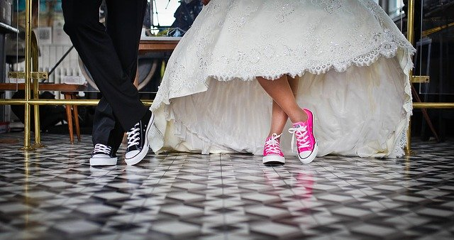 Things To Consider As You Prepare For Marriage