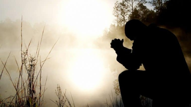 Purpose of Prayer |Why Pray [Guide to Effective Prayer]