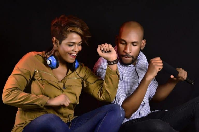 14 Benefits of Premarital Counseling- Successful Marriage