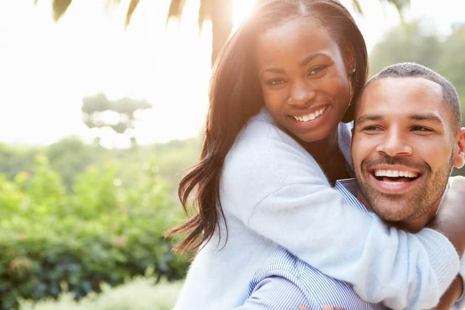 Best premarital counseling programs in Kenya