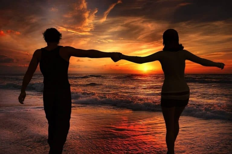 Best Premarital Counseling For Couples Living Together