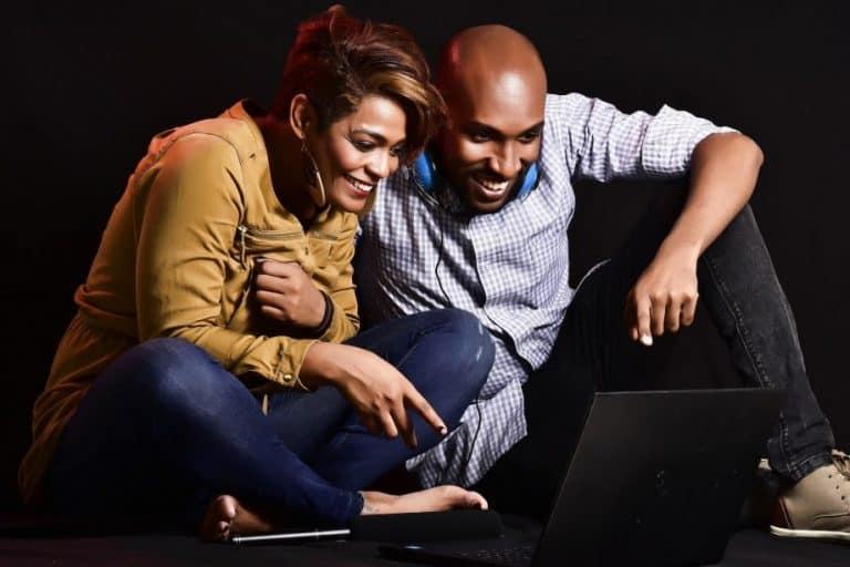 78 Premarital Counseling Questions For Pastors