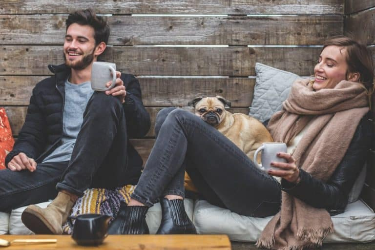 Premarital Counseling -10 Reasons Why you need It