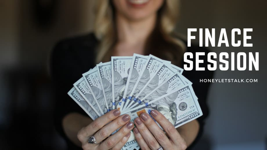 premarital counseling finance questions